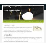 Publicity Box