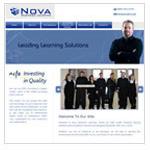 Nova Business Learning