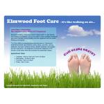 Elmwood Foot Care