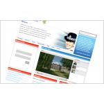 Scottish Police Federation