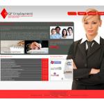qpemployment.com