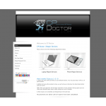 CP Doctor