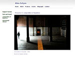 Alex Julyan