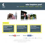 Calderdale College Online Marketing Campaign