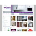 Express Bathrooms