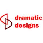 Dramatic Designs Portfolio