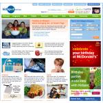 www.kidspot.com.au