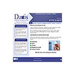 Davis Business Services - Accountants