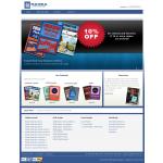 Nagra Publications