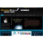 Christian Ainley