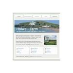 Holwell Farm
