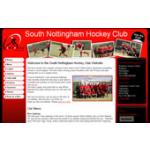 South Nottingham Hockey Club