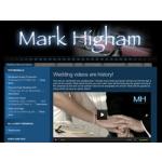 Mark Higham