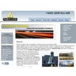 Poletech Systems