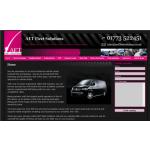AET Fleet Solutions