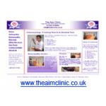 Aim Clinic