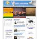 Global Peace Festival