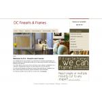 DC Finearts Ltd