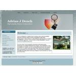 Adrian J Dench Painter & Decorators