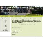 Sandygate Dental Practice