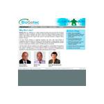 BioGotec