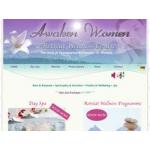 Awaken Women Retreat Wellness Centre