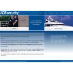 JCB Security Ltd