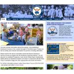 Barnes Montessori Nursery