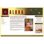 Aluna Catering & Restaurant