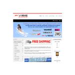 Vibe Surf Shop