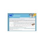 WPF Ltd