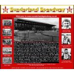 Sunderland Speedway