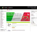 Dolan Bikes Ltd