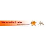 Nationwide Locks