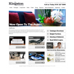 Kingston Interiors