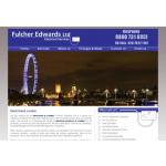Fulcher Edwards Electricians