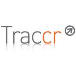 Traccr