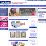 Paul Simon - Curtains