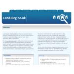Land-Reg