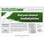 LondonPitches.com
