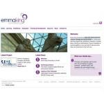 Emma King Consultancy