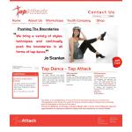 Tap Attack UK