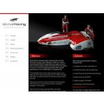 Birchall Racing Team