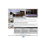 Hillberry Kitchens