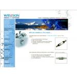 Wrekin Water Softeners