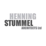 Henning Stummel Ltd.