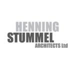 Henning Stummel Ltd.