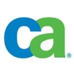 Computer Associates (CA)