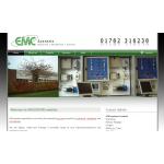 EMCsystems