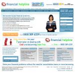 Financial Helpline Ltd